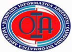 Logo de la Olimpíada Informática Argentina