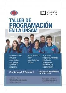 2taller-de-programacion 2017